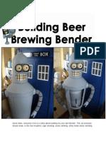 Pivski Bender