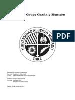 Caso RSE Graña y Montero.pdf