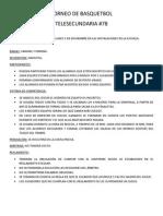 TORNEO DE BASQUETBOL.docx