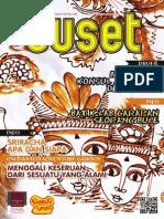 BUSET Vol.10-113. November 2014