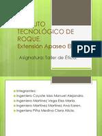DERECHOS LABORALES (1).pptx