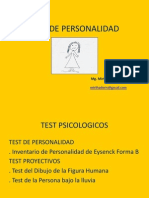 Test de Personalidad eysenk y machover imprimir.pdf