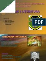 TRABAJO  DE LENGUAJE Y LITERATURa.pptx