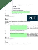 LECCIONES CORREGIDAS.doc