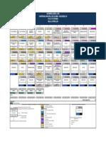 Malla-Ing.Química-Julio 2013.pdf