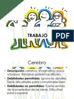ROLES DE EQUIPOS DE TRABAJO.pptx
