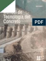 Manual de Tecnologia del concreto - unam.pdf