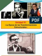 GOBIERNO DE SALVADOR ALLENDE.pptx