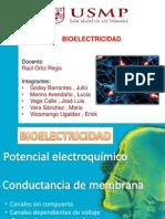 bioelectricidad (1).pptx