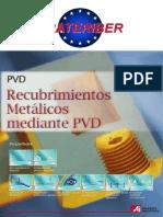 PVD.pdf