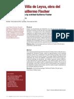 Dialnet-UnaVillaEnVillaDeLeyvaObraDelArquitectoGuillermoFi-3621606.pdf