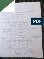 replica y arbitraje put.pdf