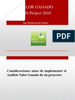 VALOR GANADO.pdf