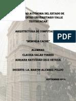 memoria cache.pdf