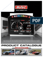 Product Catalogue-AU-2014.pdf