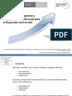 1.BPIP-Experi-de-Progra-y-Proyectos-de-Gestion-Local-en-ALC-Diego-Dorado.pdf