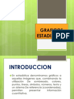 estadistica graficos.pptx