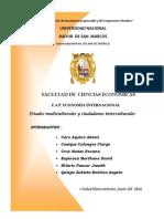 Informe multiculturalismo.docx