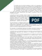 Pierre Wundercor.doc