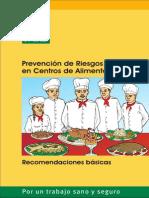 prevencic3b3n-de-riesgos-en-centros-de-alimentacic3b3n.pdf