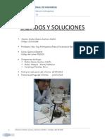 Lab Nº10 - PQ112A - Muñoz Gaona (2).docx