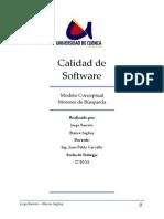 ModeloConceptual-Barreto-Sagbay.docx