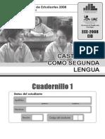 CASTELLA_CUAD_01 ECE 2008.pdf