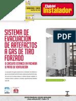 Boletin_50.pdf