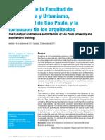 Dialnet-ElEdificioDeLaFacultadDeArquitecturaYUrbanismoUniv-3909016.pdf