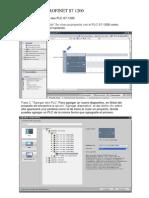 Transferir+datos+entre+dos+PLC+S7.pdf