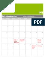Calendario_u2.docx