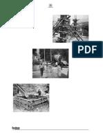 LECTURA GRUPO LUNES.pdf
