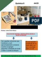 acidos y bases-2.ppt