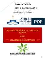 13_de_abril_de_2014_domingo_de_ramos.pdf