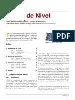 Planta de nivel.pdf