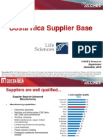 Costa Rica Supplier Base Life Sciences.pdf