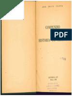 Bravo, Compendio (fragmento).pdf