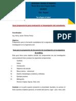 formacion de Redaccion.docx