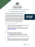 189-applicant-checklist.pdf