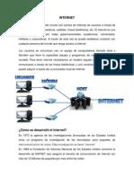 DEFINICION DE INTERNET.docx