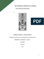 OFICIAL Monografia Trab Infantil y Adolescente ULTIMA.docx