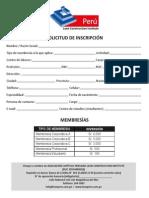 solicitud_de_inscripcion.pdf
