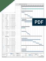 Cronograma cierre 2014, corte al 18oct.pdf