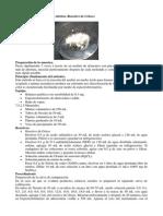 Determinación de nitratos y nitritos-Griess.docx