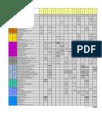 aranceles2014.pdf