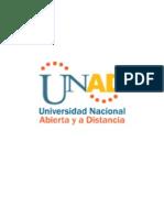 Fund Mercadeo_Conclusiones.doc