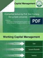 Working Capital Management - Part 3 (class copy).pdf