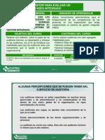 HABILIDADES DEL AUDITORIA.pdf