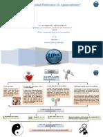 Mapa Conceptual Ética.doc
