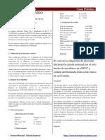 Infracciones_Trib.pdf
